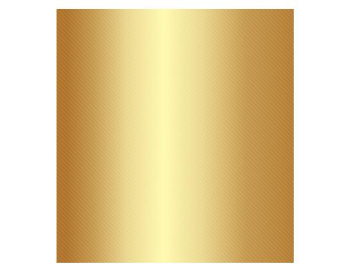 Trí Việt Event